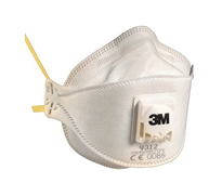 9312_P1_Dust_Respirator.png