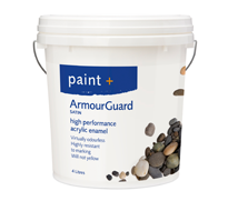 Paint Plus Armourguard.png