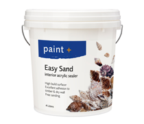 Paint Plus Easy_Sand.png
