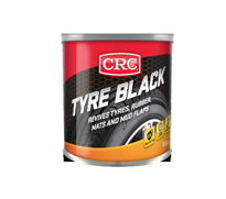 Tyre_Black.png