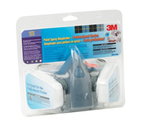 3m-professional-series-half-facepiece-7503-37083-large.png