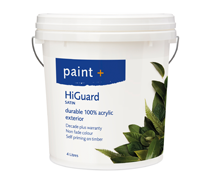 Paint Plus Hi_Guard_Satin.png