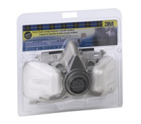 Half-Facepiece-Paint-Spray-and-Pesticide-Respirator-Assembly-R6211.png