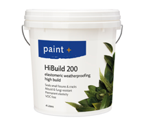 Paint Plus Hi_Build_200.png