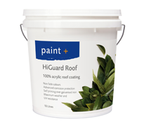 Paint Plus Hi_Guard_Roof.png